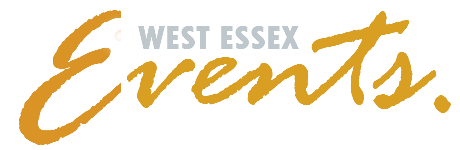 West Essex Events