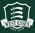 West-Essex-Logo