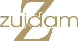 Zuidam-Logo