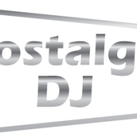 nostalgicdj-main-logo-chrome